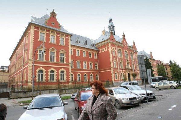 O osude lesov na východe sa rozhodovalo na banskobystrickom krajskom súde.