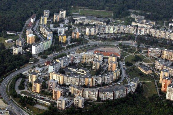 Furča splatí svoje dlhy najskôr v roku 2029.