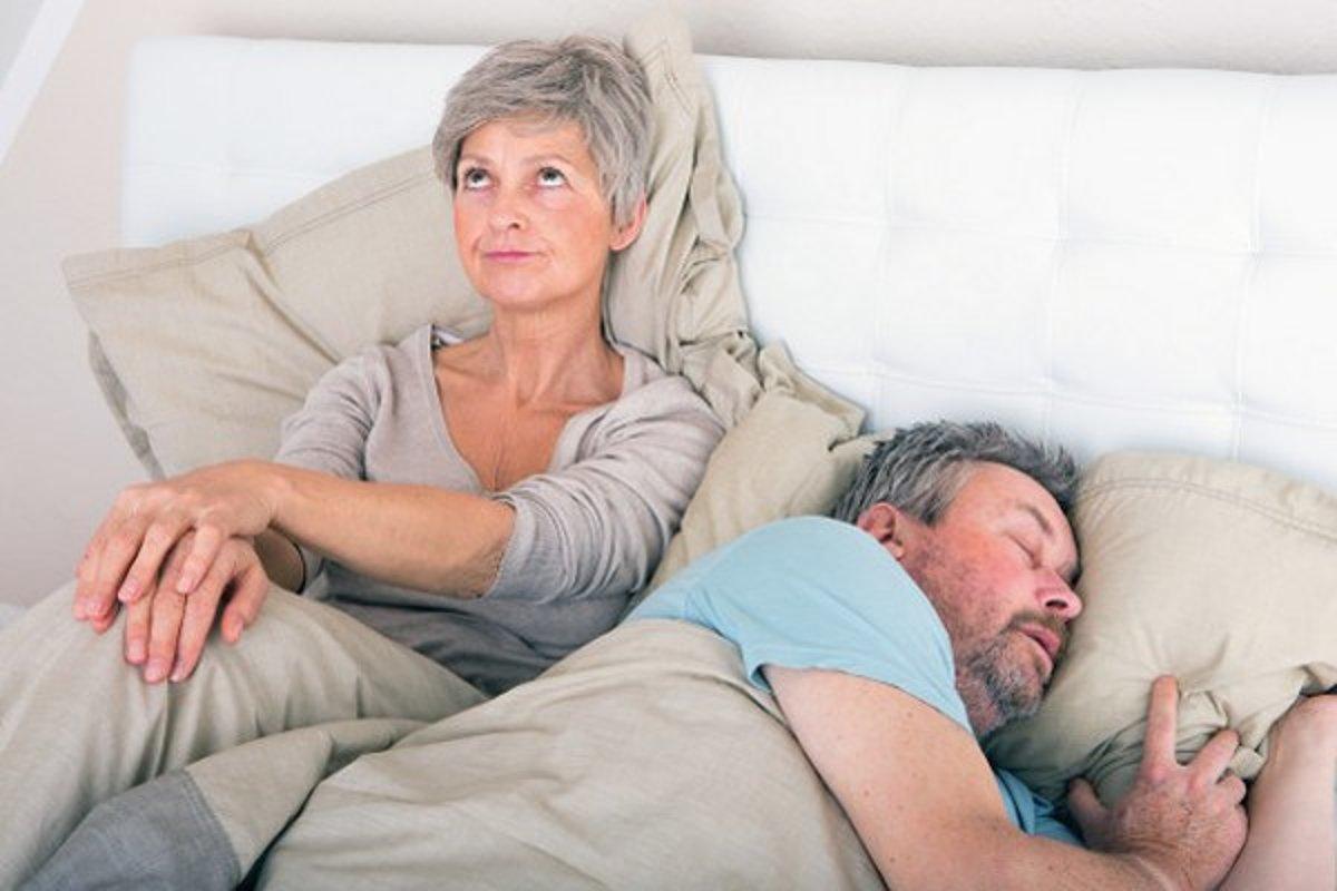 Videá zo manželské páry majúce sex