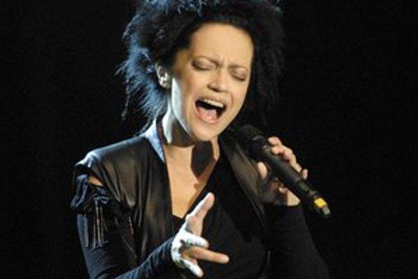 V pláne je aj koncert Lucie Bílé.