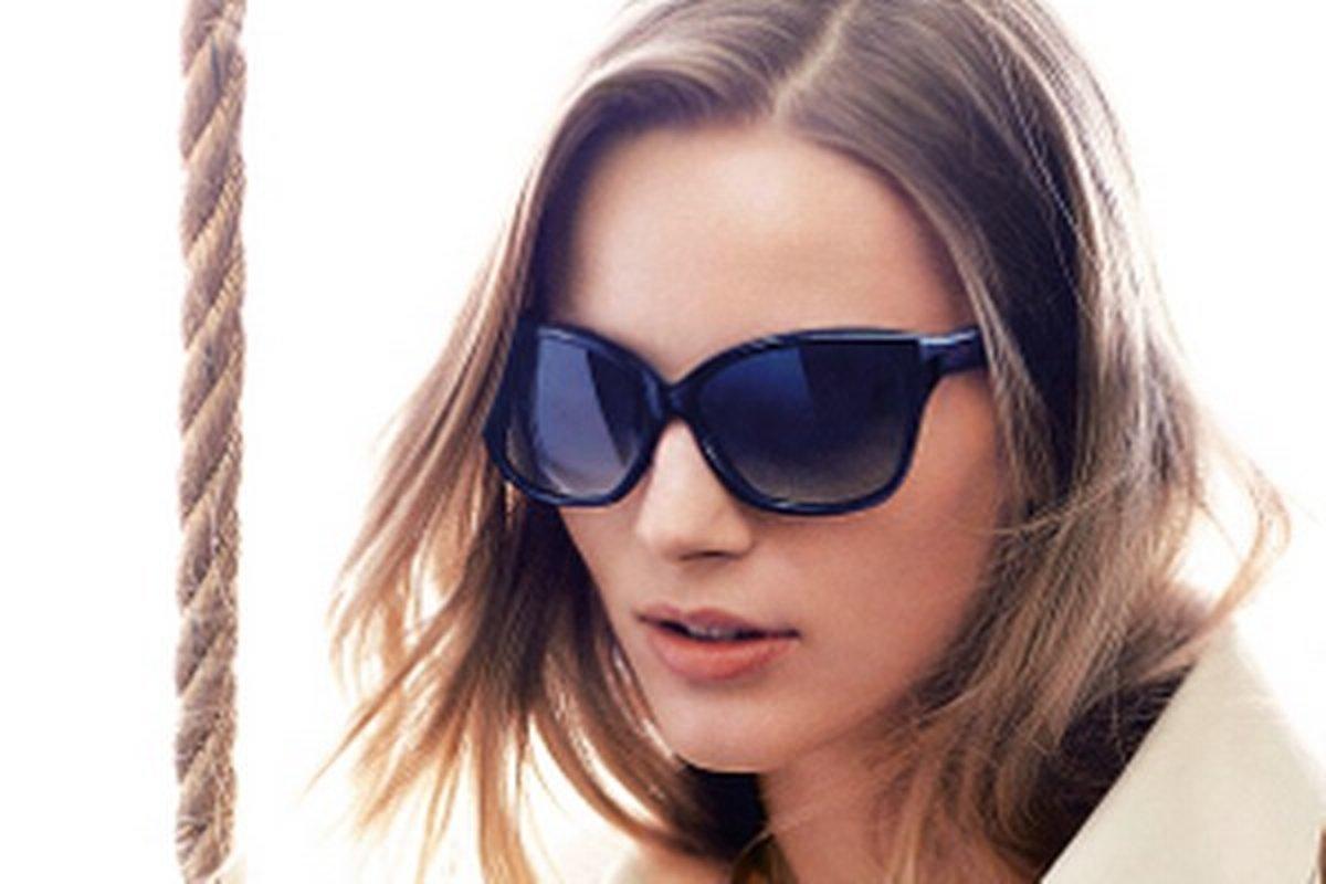 32f4df3dd Vyhrajte značkové slnečné okuliare - Žena SME