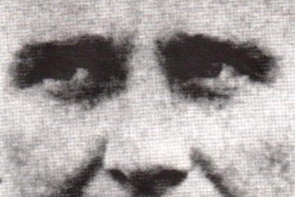 Oslávenec. Útočník Alojz Martinček, gólový rekordér v jednom zápase, sa dožíva krásneho jubilea 80 rokov.
