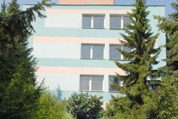 Budova na Ipeľskej, Štát stála 1,3 milióna plus náklady na stráženie a projektovú dokumentáciu. Stále sa nevyužíva.