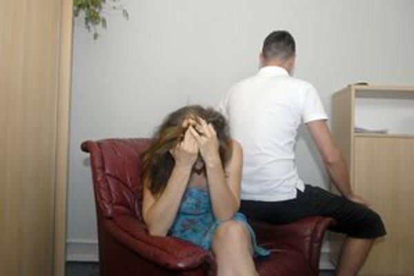 Rozvodom sa darí v Košiciach. Spôsobujú ich zväčša komunikačné alebo finančné problémy.