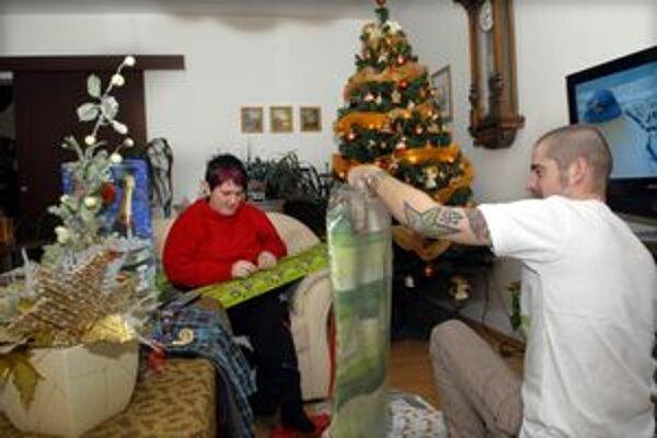 Aké vianočné darčeky si pod stromčekom nájdete tento rok?
