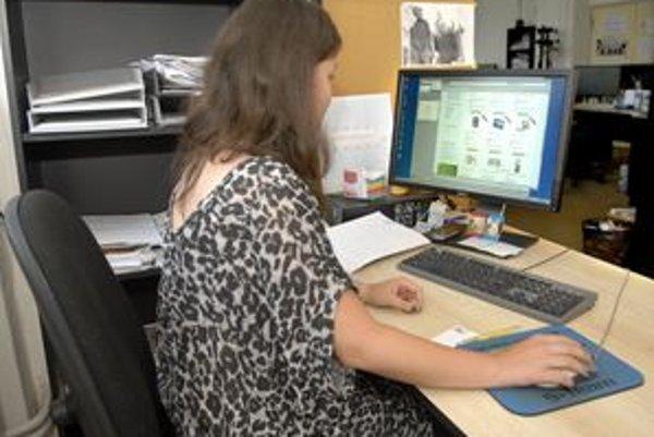 Nákup liekov cez internet, Predajcu si overte na webe Štátneho ústavu pre kontrolu liečiv.