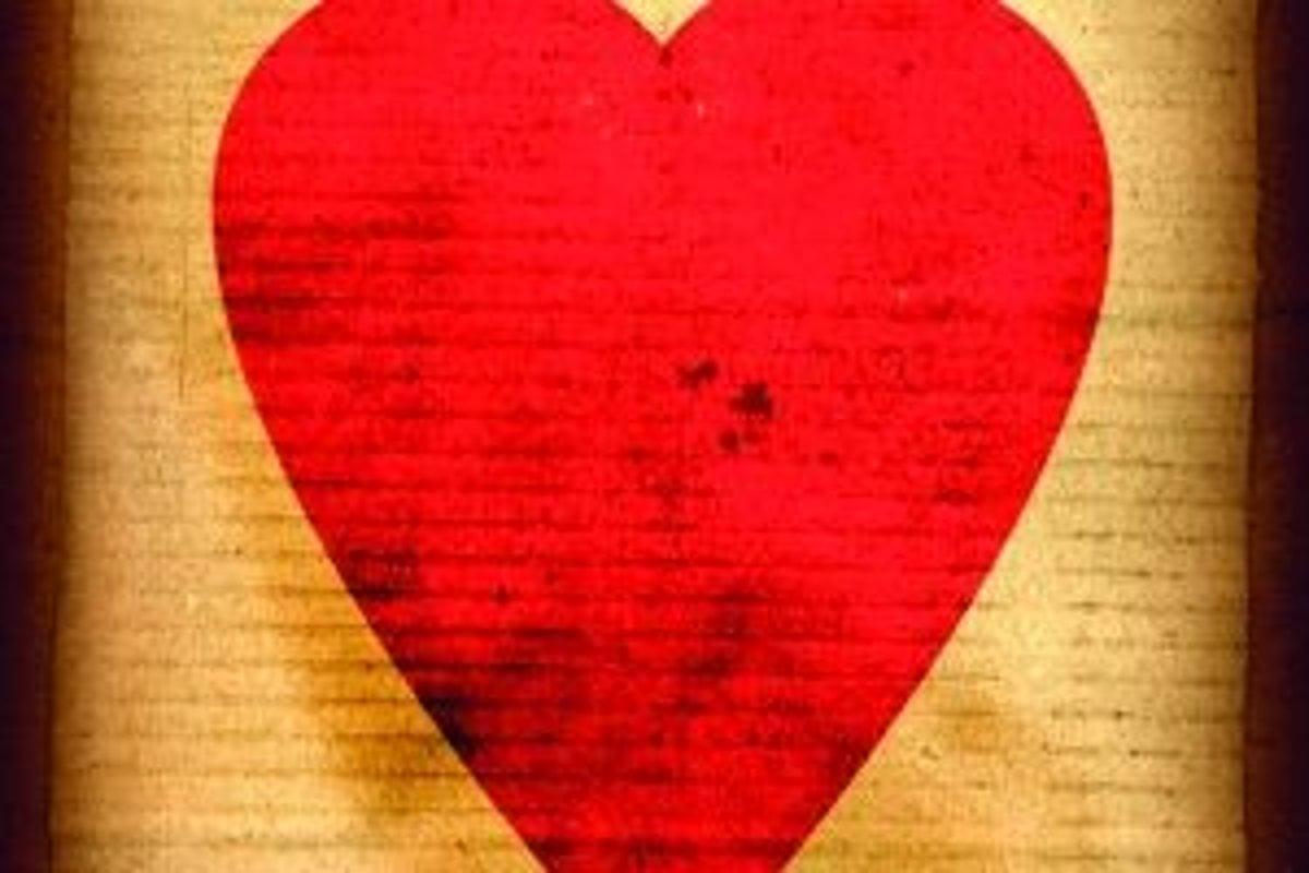 čo si chlap ste práve začali chodiť na Valentines šikovný titulok pre dátumové údaje lokalít