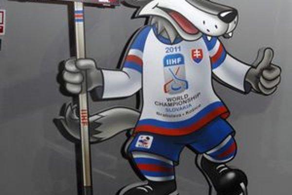 Šport a kultúra počas hokejových majstrovstiev pôjdu ruka v ruke.