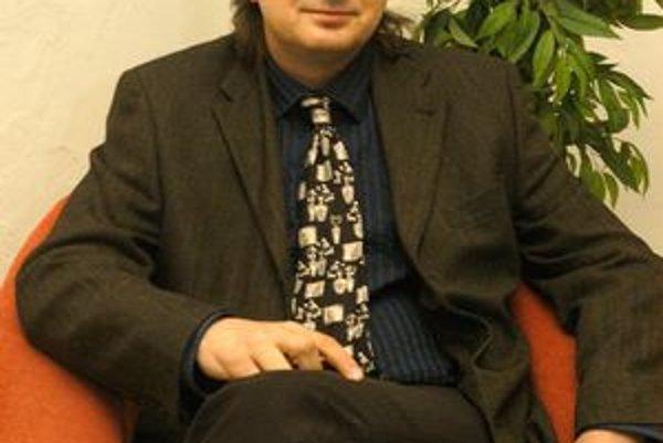 Ján Sudzina tvrdí, že všetky činnosti by mali po roku 2013 fungovať minimálne ďalších päť rokov.