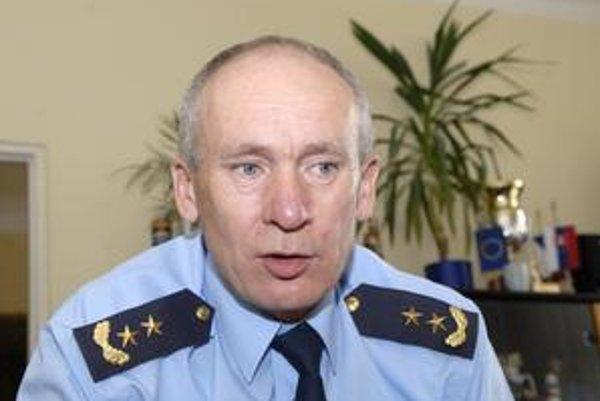 Jozef Bodnár.