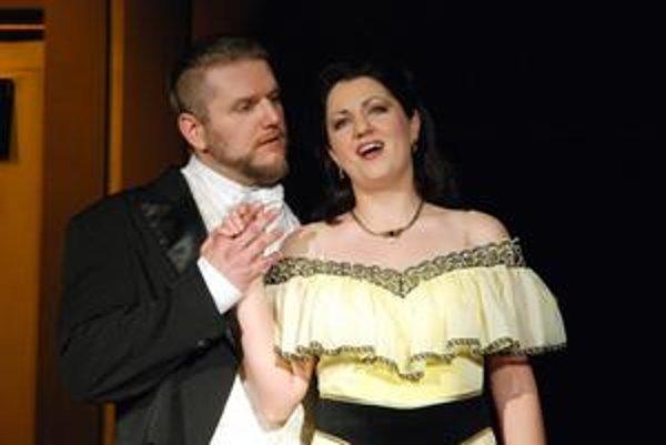 Divadlo Thália rozšíri svoj repertoár o šesť premiér.