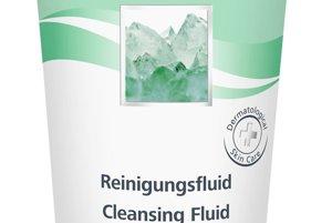 Boj proti aknéSKin in Balance Pure Skin čistiace fluidum - efektívne čistí póry od prebytočného tuku a nečistôt a zanecháva pocit sviežosti. Pravidelným používaním predchádza vzniku akné a čiernych bodiek.