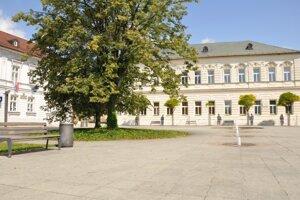 Ilúzia letného kina sa v Martine vytvorí v Literárnom múzeu SNK.