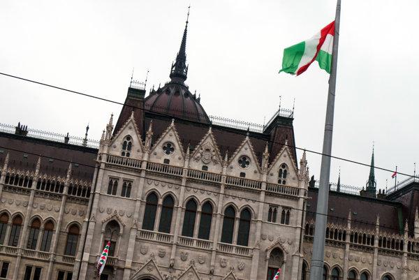 Pamätný deň sa pripomína v Maďarsku každoročne v 12. aprílový deň.