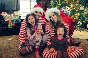 Pravá nefalšovaná vianočná pohoda u
