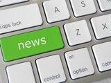 Facebook aj Apple chcú zlepšiť čítanie správ pre ľudí.