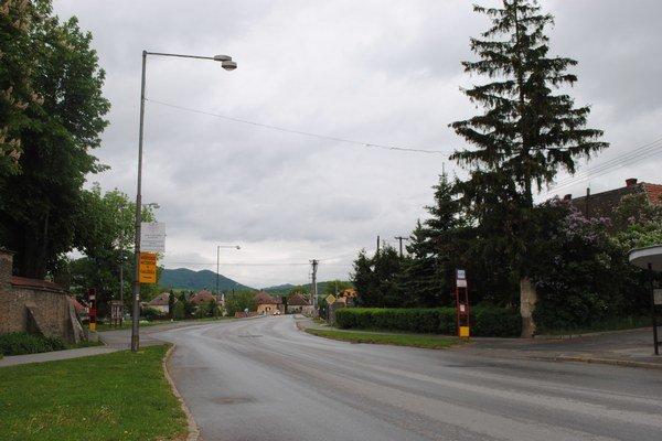 Veľký Šariš. Za desať rokov sa mesto rozrástlo o viac ako 30 % obyvateľov.