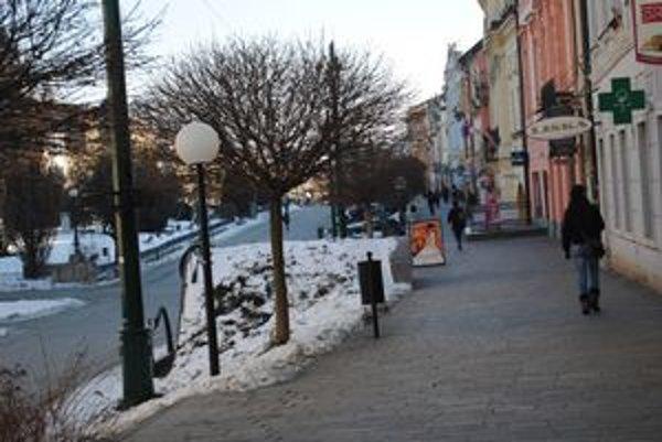Novú službu, ktorá má pomôcť občanom i podnikateľom, zavádza mesto Prešov ako prvé spomedzi slovenských krajských miest.