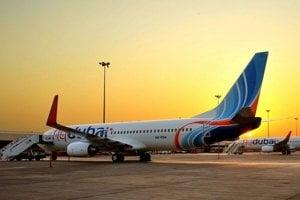 Od decembra budú pristávať aj na bratislavskom letisku.