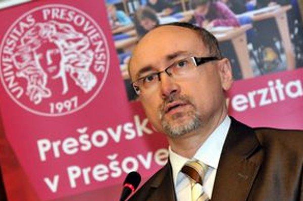 René Matlovič.