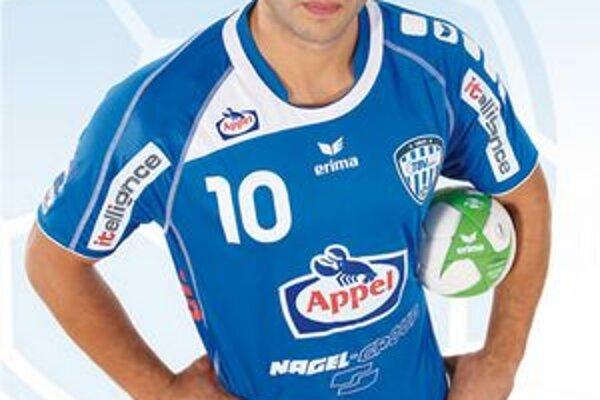 Sergo Datukašvili.