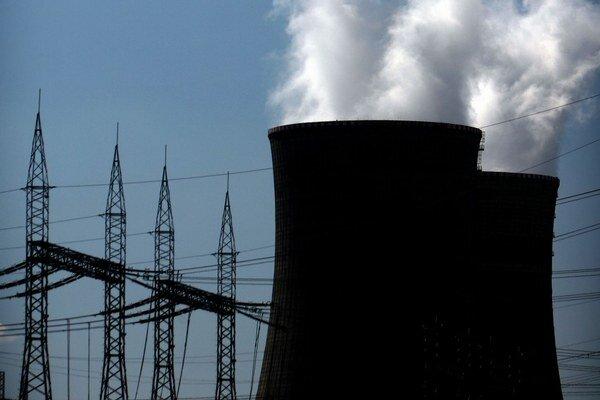 Enel naše elektrárne nepredá len v prípade, ak by získal peniaze inak.