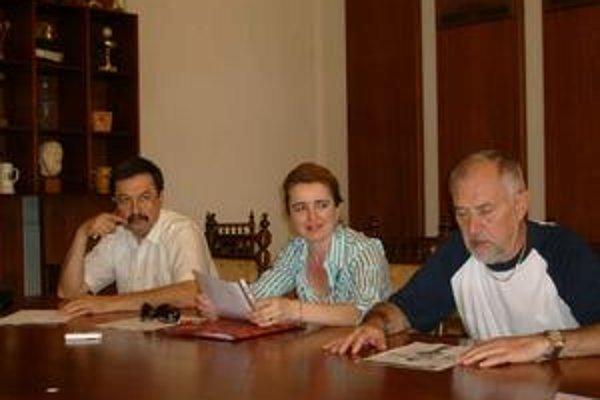 Organizátori z PKO Prešovčanom sľubujú jedinečný zážitok.