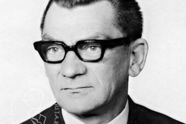 Belo Klepsatel, ktorého poznali generácie športovcov nielen v Prešove, zomrel vo veku nedožitých 91 rokov.