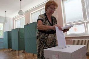Voľby v Soľníku nebudú, nikto nekandiduje. Tento precedens opäť ukázal diery v zákone.