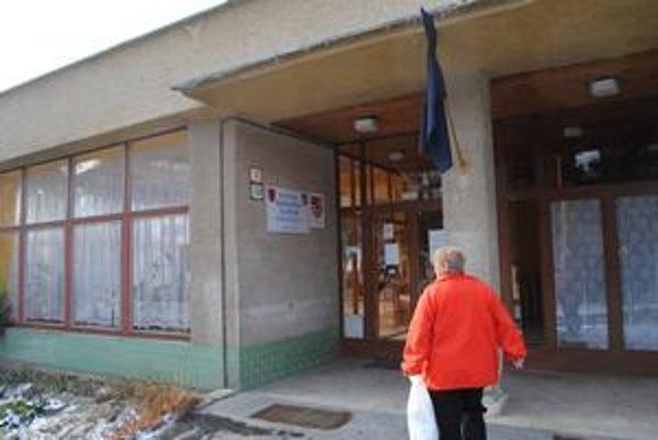 DSS Volgogradská. Klienti tušili, že ceny sa musia zvýšiť, očakávali to.