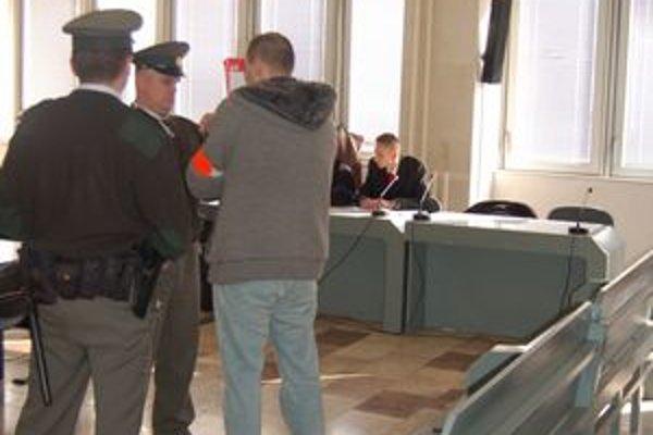 Prokuratúra obžalovaných viní z únosu starca z Kežmarku, ktorého chceli obrať o dom.