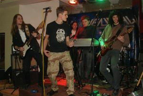 Atlantida - prvý koncert bude už v piatok v Stropkove.