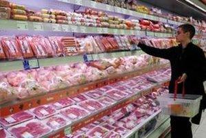 To, či si kupujete naozaj mäso alebo mäsový výrobok, ukáže etiketa.