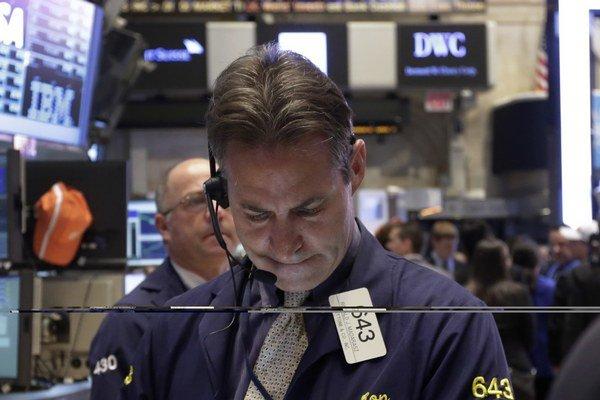Indexové fondy ponúkli od vlaňajšieho apríla, keď vznikli, sporiteľom v druhom pilieri najlepšie zhodnotenie.