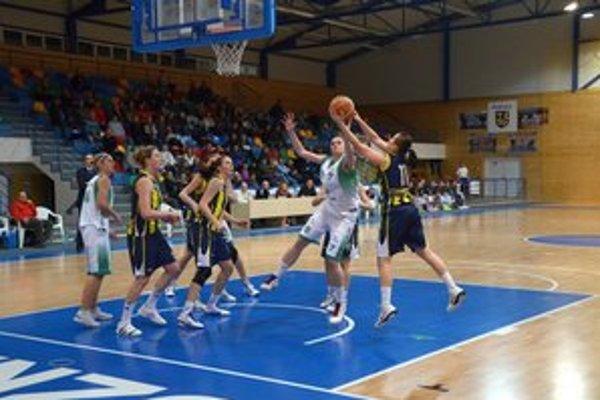 Štyri víťazstvá. Rožňava získala v základnej časti štyri víťazstvá s skončila na šiestom mieste.