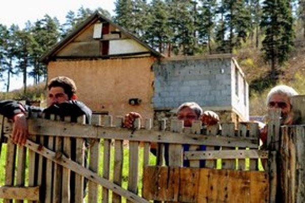 V Krásnohorskom Podhradí nevedia, na čo sa majú pripraviť.