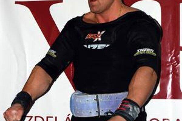 Šampionát priniesol Sokolymu ďalšiu výzvu.