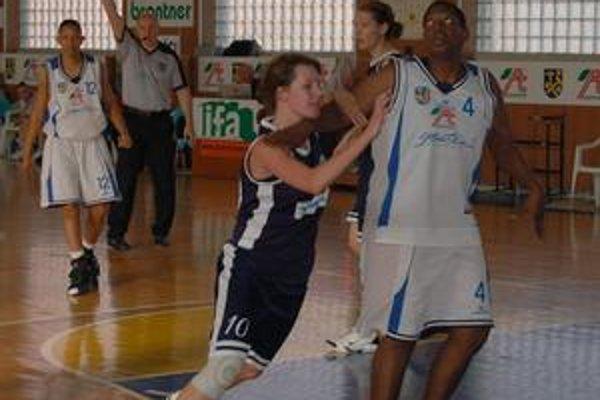 Basketbal. Podľa slov poslanca Laca má tento šport v Rožňave tendencie založiť si v blízkej budúcnosti družstvo zložené z vlastných hráčov.