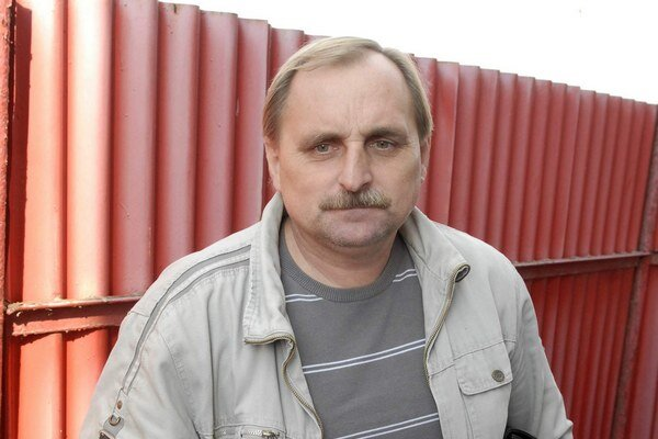 Pavel Piršč už nie je trénerom futbalistov Svidníka.