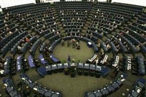 Ak by Slovensko nakoniec protipirátsku dohodu ACTA schválilo, stopnúť ju môže ešte  europarlament.