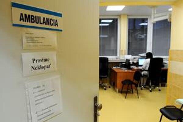 Firmy a distribútori budú môcť lekárom platiť aj propagačné akcie.