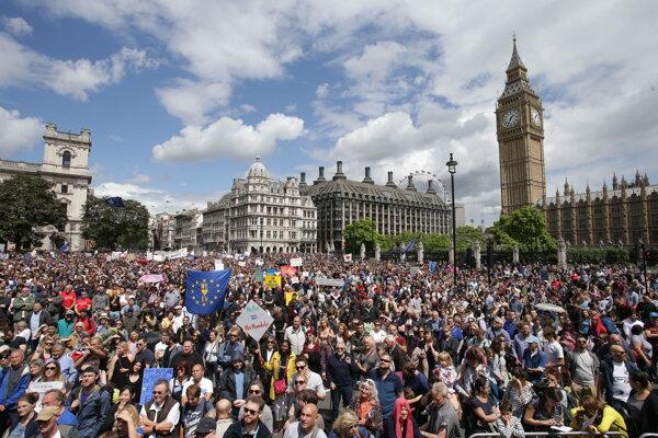 Už viac v Európskej únii nebudú.