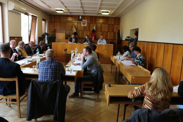 Verejné zhromaždenie s obyvateľmi Sobraniec. Hlavnou témou bude rozpočet mesta na budúci rok. Vítané sú aj nápady Sobrančanov.