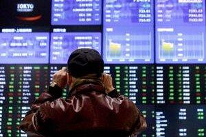 Odmarca ceny akcií na burzách rastú, investori veria, že ekonomika už najhoršie obdobie prekonala.