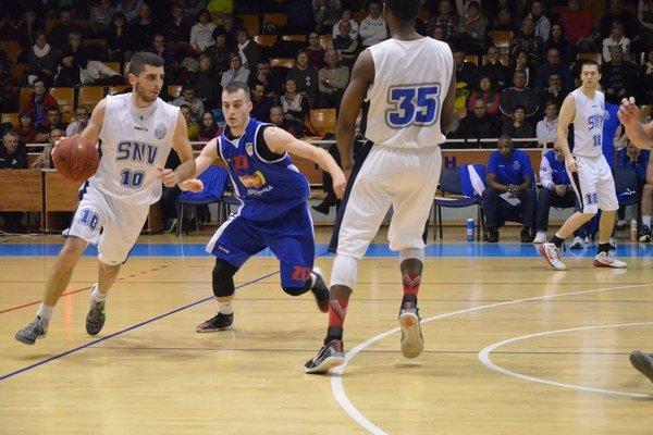 Druhý štvrťfinálový zápas. V prvom súboji  play–off dominovala Prievidza, no na Spiši ju chcú zverenci trénera Kurillu poriadne potrápiť.