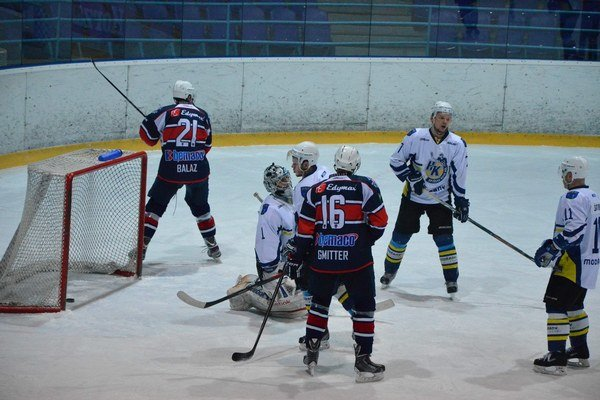 Proti Bardejovu sa Spišiakom nedarí. Najlepšie zápasy základnej časti odohrali Spišiaci proti Bardejovčanom, no v ani jednom ešte nezvíťazili.