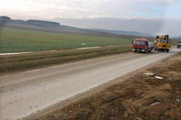 Priemyselný park v Kechneci pri Košiciach odmietol investíciu za 150 miliónov eur. Podľa starostu by výroba pneumatík indickou spoločnosťou bola záťažou pre životné prostredie.
