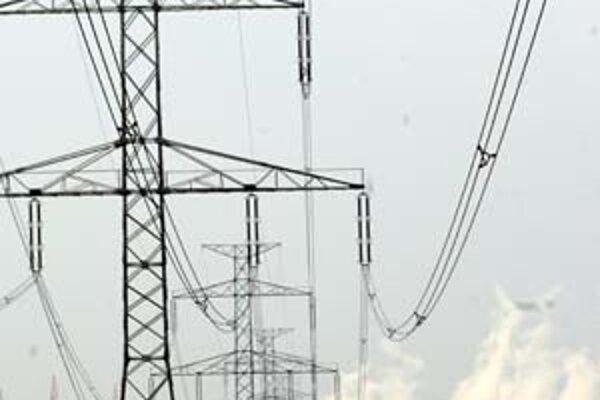 Opravy dočasne zvýšia výkon atómovej elektrárne v Jaslovských Bohuniciach.