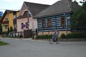 Rázovitá obec Lendak sa rozrastá. Počtom obyvateľov by už mohla byť mestom. Starosta tvrdí, že potrebujú obecnú políciu.