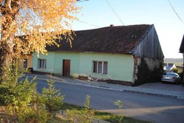 V dome žije 44 ľudí. Prichýliť mal ďalších 17 prišelcov z Košíc.